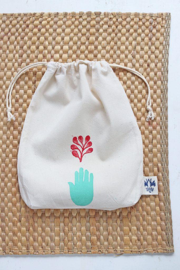 textilbag