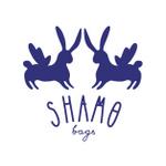 shamobags